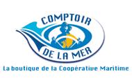 http://www.comptoirdelamer.fr/